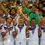 Alemania y Argentina, de momento, las dos decepciones de lo que llevamos de primera jornada mundialista