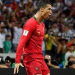 La campeona de Europa, Portugal, obligada a ganar a Marruecos para no complicarse la clasificación mundialista