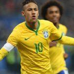 Brasil podrá especular (conocerá si Alemania es su rival o no antes de jugar) y decidir si va a los cruces complicados o a los cruces de la zona de España