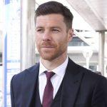 El exjugador del Real Madrid, Xabi Alonso, será el entrenador del Mönchengladbach a partir de la próxima temporada