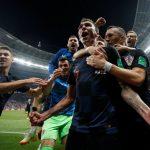 Francia vs Croacia: Dos selecciones invictas, una final atípica en un mundial de Rusia de sorpresas y un cetro mundial en juego hasta Qatar 2022