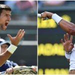 ¡Salta la sorpresa en Montecarlo!: Djokovic, fuera de las semifinales