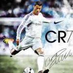 Se marcha un gran jugador, ¡ Hasta siempre Cristiano!