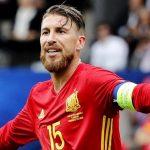 Carta de Ramos a la afición española y recadito a la Federación: » La inestabilidad no es buena compañera»