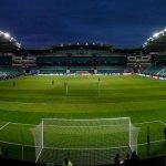 Así es el estadio Le Cop Arena de Estonia, campo talismán para Lopetegui