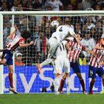 El LopeteguiTeam a por el debut soñado: Ganar la Supercopa de Europa, la III consecutiva y la V desde 2002 ante un rival talismán en finales, el Atlético de Madrid