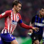 El rival en la final de la Supercopa de Europa: El Atléti defrauda ante su afición y pierde (0-1) ante el Inter de Milán