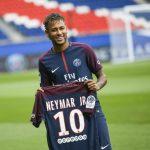 Las últimas declaraciones de Neymar que sorprenden al mundo del fútbol