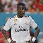 Cuatro jugadores del Real Madrid candidatos al Golden Boy