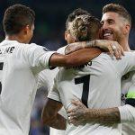 Los 22 de Lopetegui para ganar en el Camp Nou