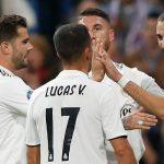 OFICIAL: El 11 del Lopetegui para asaltar el Camp Nou