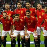 España se complica la Final Four de la Liga de Naciones: Obligados a ganar en Croacia…
