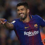 Oficial: » El 11 del Barcelona. Lo esperado, Coutinho y Luis Suárez, arriba.