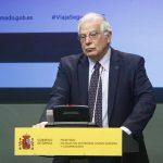 El gobierno de España envió una carta al COE confirmando la concesión de Visados a los deportistas de Kosovo