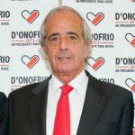El presidente de River Plate critica al Real Madrid