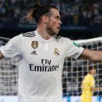 Bale a un gol de superar a Cristiano y ser el máximo goleador del torneo