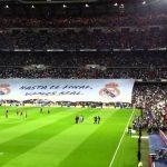 Los 3 clásicos de esta semana: 2 en el Bernabéu y 1 en el Palau