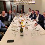 Las Federaciones Españolas si muestran su apoyo al Karate de cara a París 2024