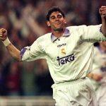 Goles con Historia: Hierro marcó en el (4-0) al Bilbao de la 94/95