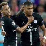 OFICIAL: Se suspende la liga francesa