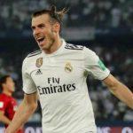 """Robert Page, seleccionador de Gales: """"Bale ha dejado atrás los problemas"""""""