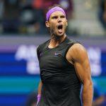 Otra hazaña de Nadal que apunta al US Open 2019. En semifinales y sin Federer ni Djokovic como rivales.