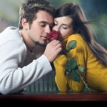 Key Aspects For russian mail order brides – An A-Z