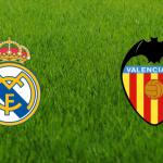 Así comenzará el Real Madrid el 2020: Visita liguera al Coliseum, el 4-E y la Supercopa de Espana en Arabia Saudí.