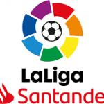 OFICIAL: Este es el horario del encuentro del Real Madrid en la 13ª jornada de Liga
