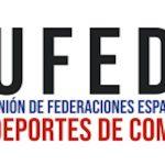 El COE y la UFEDC unidos para el regreso de la actividad deportiva.