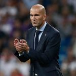 Zidane: «Podemos todos estar orgullosos del equipo»