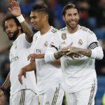 Real Madrid y FC Barcelona piden dinero al Gobierno a través del Consejo Superior de Deportes para salarios de sus jugadores