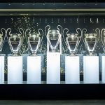 El Tour del Bernabéu reabre este jueves tras su cierre por el coronavirus