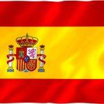 Una pequeña esperanza: La vacuna española autorizada para ensayos clínicos en Argentina.