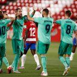 La convocatoria de Zidane para cantar el alirón