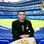 Entrevista al Campeón del Mundo de K1, Juan » La Avispa Martos»: » Soy MADRIDISTA, CATALÁN y muy orgulloso de SER ESPAÑOL»