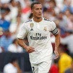 El Real Madrid volvió a levantarse ante el Inter