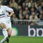 Goles con Historia: Owen y el primer gol en los Madrid vs Getafe (2004/05)