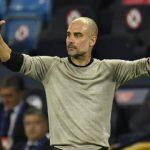 OFICIAL: Pep Guardiola renueva con el Manchester City