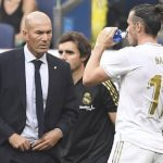 The Telegraph afirma que el Real Madrid podría dejar salir gratis a Bale