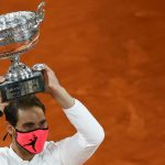 El 13º Roland Garros ya está en el museo de la Rafa Nadal Academy