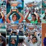 Nadal vs Djokovic: El REY DE LA TIERRA BATIDA busca su 12+1 y su victoria 100 en París contra el número 1.