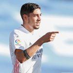 Valverde da negativo en la prueba del COVID-19 y viaja a Londres para el choque ante el Chelsea