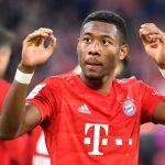 """El presidente del Bayern Múnich sobre el fichaje de Alaba por el Real Madrid: """"Aún no está hecho"""""""