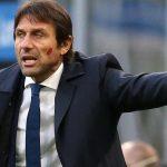 En Italia apuntan que Conte dejará de ser entrenador del Inter en las próximas horas