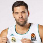 Histórico Felipe Reyes: ya es el jugador que más minutos ha disputado en la historia de la Copa del Rey