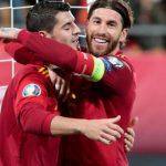 OFICIAL: España se medirá a Suecia, Grecia, Georgia y Kosovo en la fase de clasificación hacia el Mundial de Qatar 2022