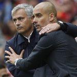 Mourinho y Guardiola volverán a verse las caras: City y Tottenham se clasifican para la final de la Copa de la Liga