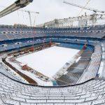 El Osasuna-Real Madrid podría aplazarse: se jugaría el domingo a las 12:00 horas