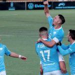 El Ibiza da la primera sorpresa de la Copa del Rey